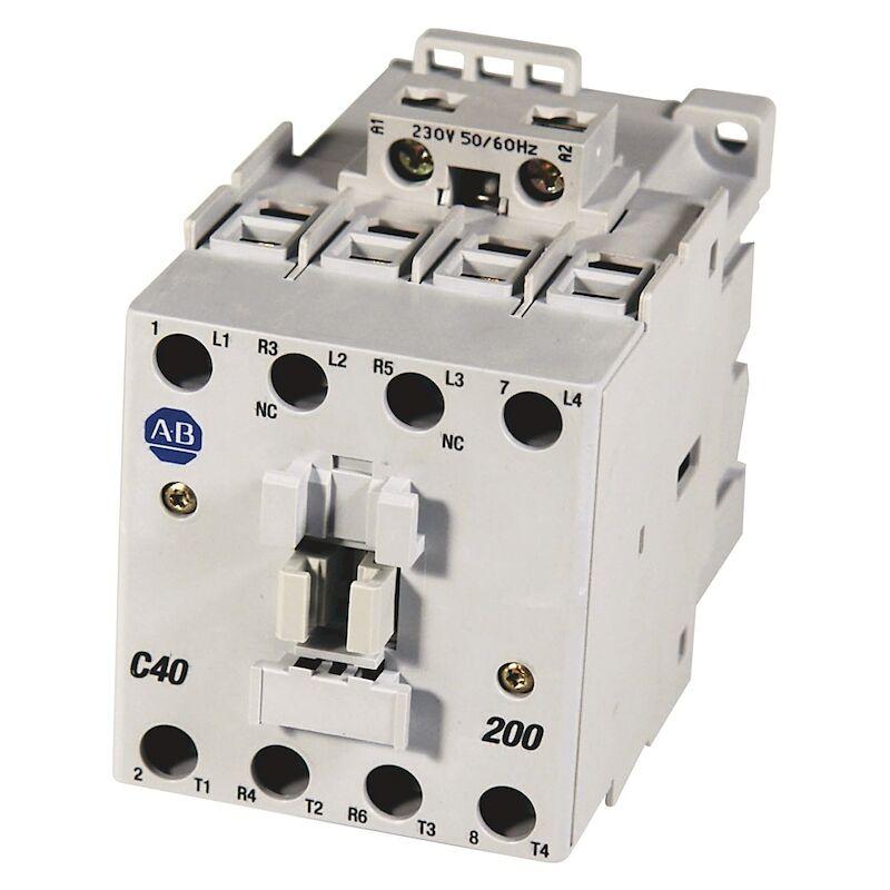 A-B100C40D400