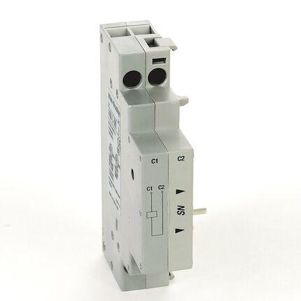 140M-C-SND