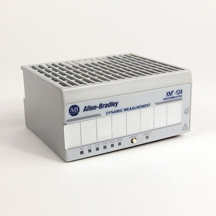 A-B1440SDM0201RA