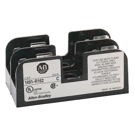 A-B1491R162