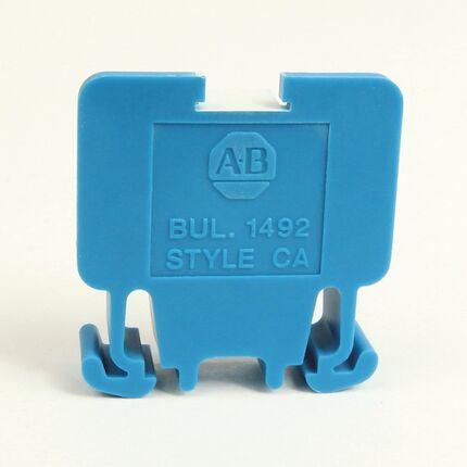 A-B1492CA1