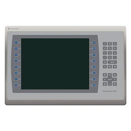 A-B2711PB10C22A9P
