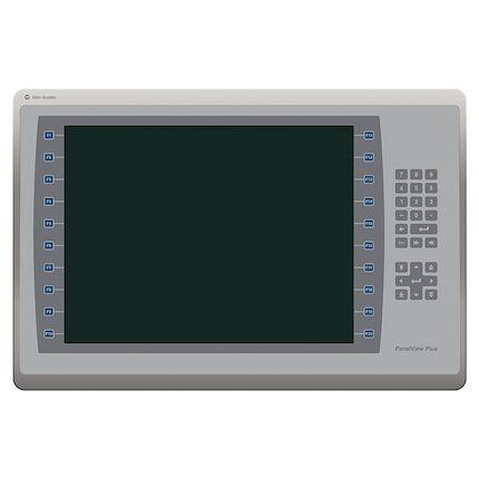 A-B2711PB15C22A9P
