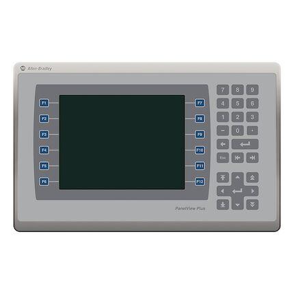 A-B2711PB7C22A9P