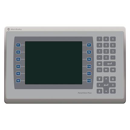 A-B2711PB7C22D9P