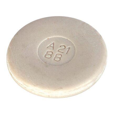 A-B56RFTG16