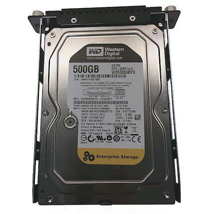 6189V-35HDD500GB