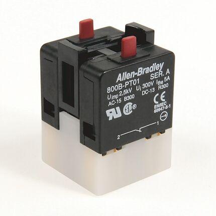 A-B800BPT02