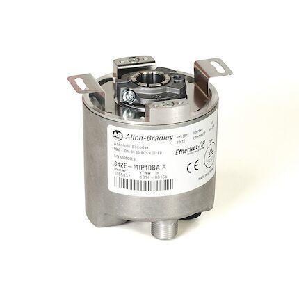842E-CM-MIP10BA