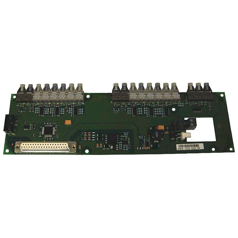 A-BSKH1SSTAR1E650