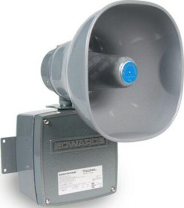 5531M-24Y6