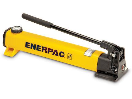 ENEP-202