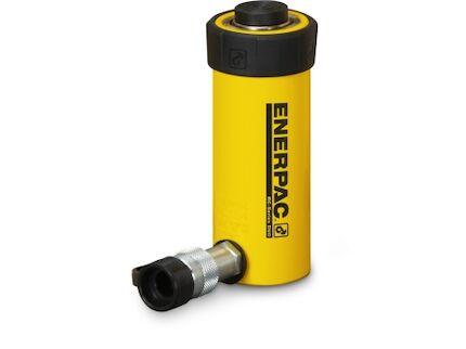 ENERC-104