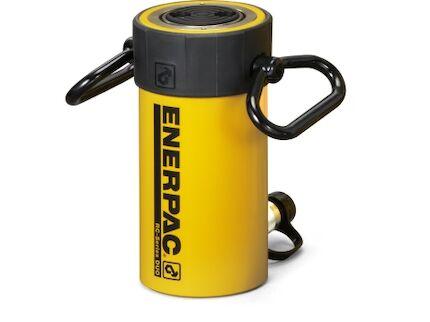 ENERC-504