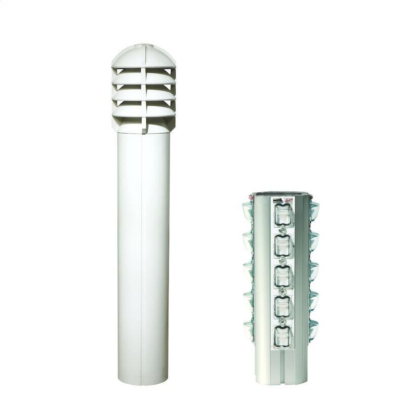 HULVRB-LED-KIT/20L5KUV