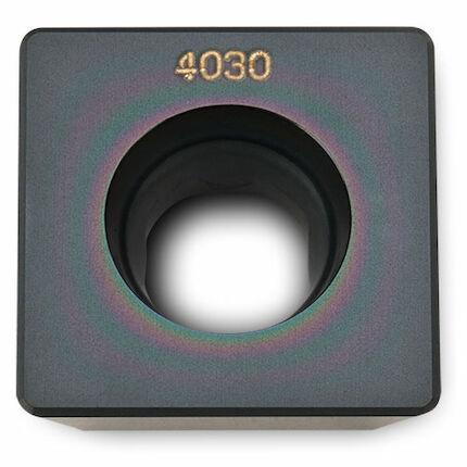 INGSDES130508N-IN4030