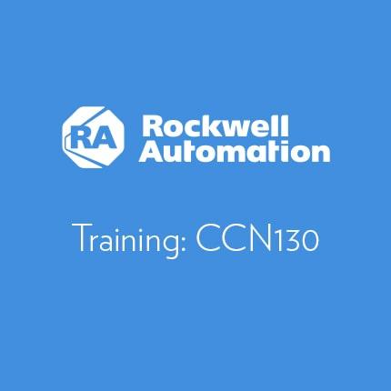 CCN130 Motion Control Fundamentals